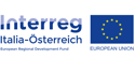 Interreg IV Website